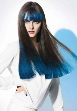 L'Oréal Professional launches hair chalk