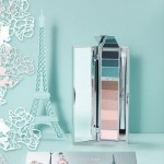 New Lancôme makeup line a tribute to springtime in Paris