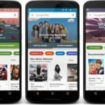 Google Play Store app price limit doubled to $400