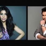 Filipino stars Lani Misalucha, Jed Madela to co-headline at Pala May 31