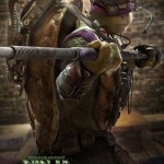 Worldwide box office: 'Ninja Turtles' open on top