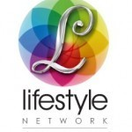 Lifestyle Network now available to TFC subscribers In Los Angeles and San Diego on Time Warner Cable
