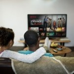 Netflix: the revolution that changed the US TV landscape