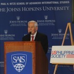 Sen. Lugar extols strong, longstanding PHL-US ties