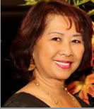 Newspaper columnist Lydia Solis new president of PWU California alumni association