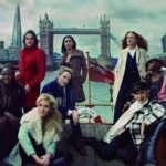 Marks & Spencer unveils new campaign starring 'Leading Ladies'