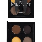 MAC & Maleficent collection hits the web May 8