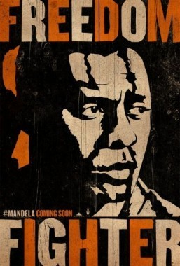 Trailer: Idris Elba embodies the spirit of Nelson Mandela