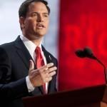 Marco Rubio: Cuban heritage, American dream