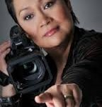 "Special Screening of ""Marilou Diaz-Abaya: Filmmaker on a Voyage"" Documentary on Tuesday, 30 July 2013"