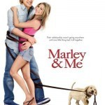 'Marley & Me' story to continue on the small screen