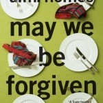 'May We Be Forgiven' wins Women's Prize for Fiction