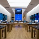 Microsoft to open doors to its first flagship store in New York