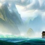 Disney dates 'Zootopia,' 'Moana' and Lucasfilm's 'Strange Magic'