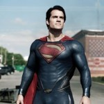 Twitter index: Premier League, 'Man of Steel'