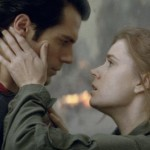 Watch: final trailer for 'Man of Steel'