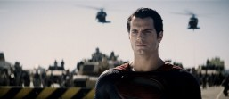 'Man of Steel' trailer: General Zod's 'Fate of Your Planet' ultimatum