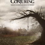 James Wan to return to horror with 'The Conjuring 2′