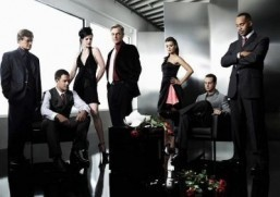 2013 TV ratings winners: 'NCIS,' 'Sunday Night Football' and 'The Big Bang Theory'