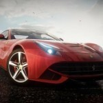 'Need for Speed: Rivals,' a new twist on an old format