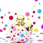 Nina Ricci gets arty for the 10th anniversary of its Nina perfume