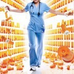 'Nurse Jackie' to bow out after season seven
