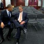 Uncertainty dogs Obama's immigration plans