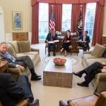 White House: Boston attacks must not halt immigration reform