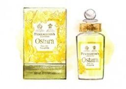 Penhaligon's reveals spring fragrance Ostara