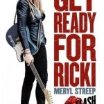 Watch: Meryl Streep in second 'Ricki and the Flash' trailer