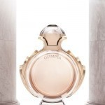 Paco Rabanne introduces Olympéa, the female equivalent of Invictus