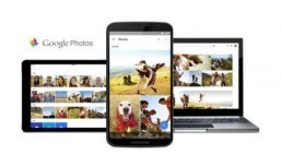 Google Photos to help users save space