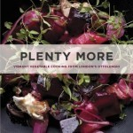 Cookbook spotlight: Yotam Ottolenghi's 'Plenty More'