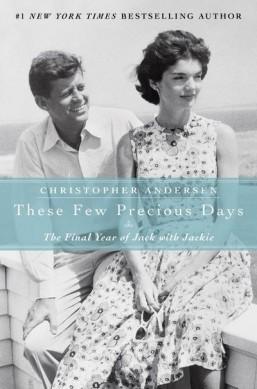 Marilyn Monroe hoped to marry JFK: book