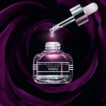 Sisley unveils Black Rose Precious Face Oil