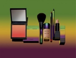 MAC & Proenza Schouler collection unveiled