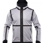 Porsche Design Sport unveils new gear for spring/summer 2014