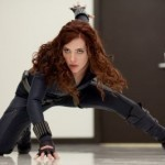 'Avengers': Black Widow spin-off already scripted