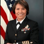Obama picks Fil-Am for top Navy post