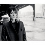 Rag & Bone reveals campaign videos with Winona Ryder and Michael Pitt