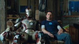 'Iron Man 3′: 2013′s box-office superhero