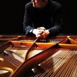 Piano virtuoso to perform at Redondo Beach Performing Arts Theater and Steinway Gallery Pasadena