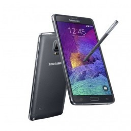 Samsung expected to unveil latest iteration of flagship phablet next month