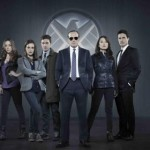Marvel series 'Agents of SHIELD' gets September premiere date