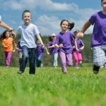 Children around the world less fit than their parents were: study