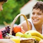 5 tips for getting kids to eat more fruit