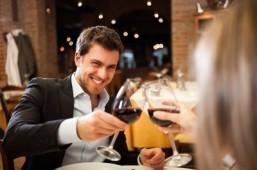 Speech similarities may help predict love match