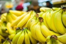 Potassium-rich foods offer health benefits for older women: study