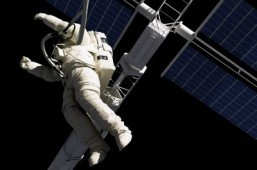 Zero-gravity flights to embark on worldwide tour for astronaut wannabes