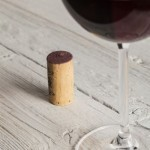 US overtakes France as wine consumption declines: industry body